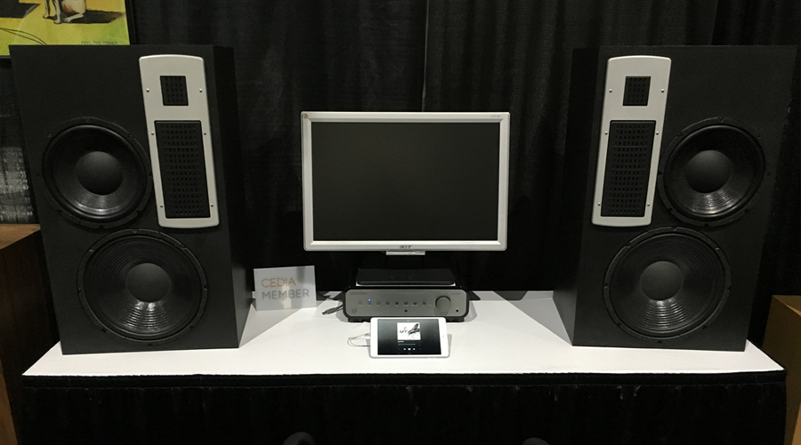 speakerlab